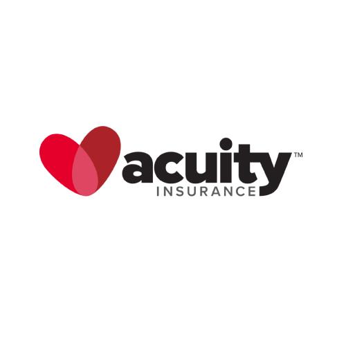 Acuity Insurance