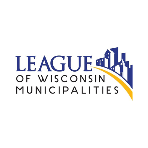 League of WI Municipalities