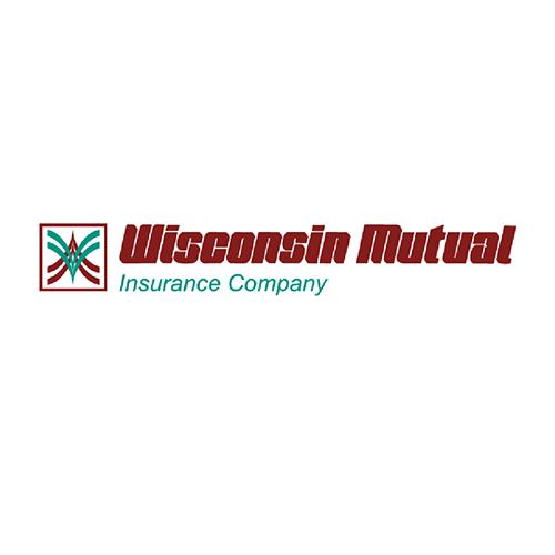 Wisconsin Mutual Insurance