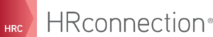 Logo-HR-Connection