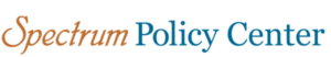 Logo-Spectrum-Policy-Center