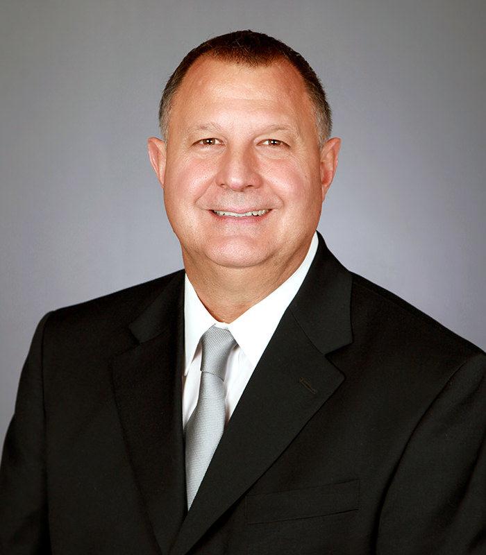 Greg Loew