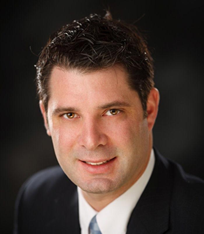 Jeff Weinkauf