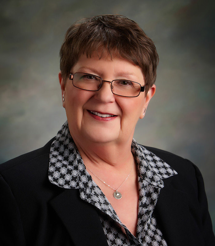 Linda Covey
