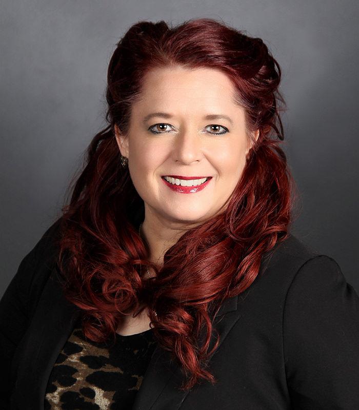 Sara Sorensen